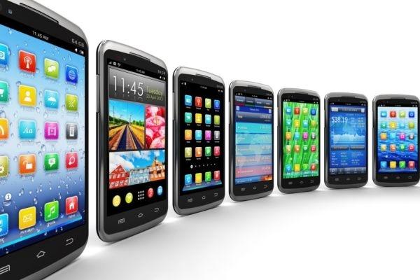 Читать:  Как выбрать смартфон в 2020 по параметрам и цене: 7 главных рекомендаций