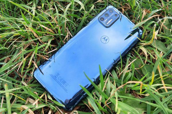 Читать:  Moto G9 Plus – большой смартфон с уникальными «фишками»