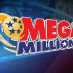 Читать: Второй крупный джекпот за неделю: американец выиграл миллиард в лотерею