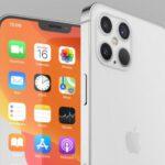 Читать:  Смартфоны iPhone 12 могут выйти позже из-за проблем с камерой