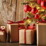 Читать:  10 лучших настолок к Новому году