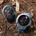 Читать:  В России вышли новые смарт-часы Huawei