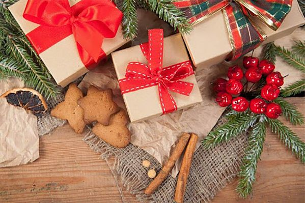 Читать:  10 лучших новогодних подарков для настольщика