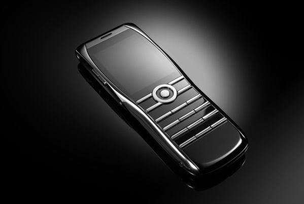 Читать:  Vertu вернулась с новым телефоном. Но есть нюанс