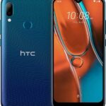 Читать:  В России вышел смартфон HTC Wildfire E2