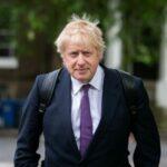 Пересмотрит ли премьер министр Великобритании свое отношение к эпидемии коронавируса после перенесенной госпитализации?