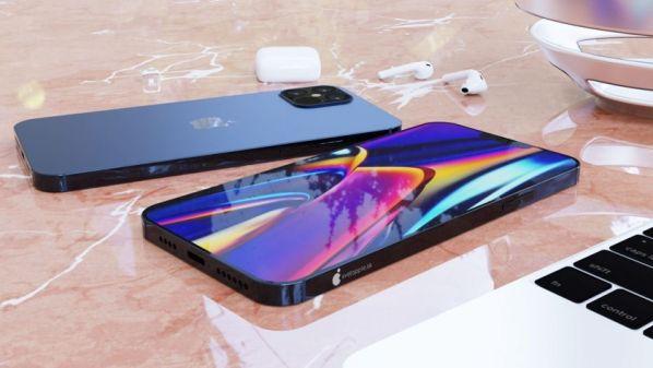 Читать:  Раскрыты возможности камер iPhone 12