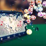 Американка сорвала джекпот, купив по ошибке 50 лотерейных билетов