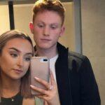 19-летняя британка выиграла 182 миллиона фунтов, но упустила шанс забрать выигрыш