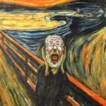 Соцсети отреагировали фотожабами на Коломойского, попавшего под санкции США