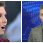 """Сеть насмешили """"перлы"""" белорусского журналиста о победителях Евровидения"""