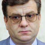 """""""Пропажу"""" врача Навального высмеяли новой карикатурой"""