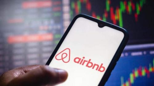 Airbnb оплатит годовое путешествие для 12 счастливчиков